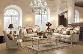 formal living room ideas modern living room great formal living room ideas formal living room