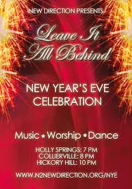 new years in tn new year s party 2015 new direction christian church