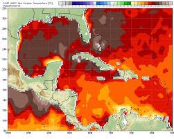 Map Of The Caribbean Sea by 10 20 Am Florida Gulf Of Mexico In The Crosshairs Of Tropical