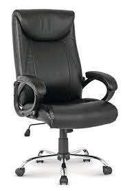 Office Chairs Price Office Chairs Gilma