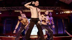 channing tatum stripping magic mike magic mike is the stripper movie that will bring womankind together