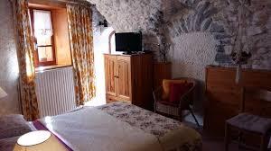 chambre d hote guillestre chambres d hôtes b b et apartments moulin du martinet chambres d