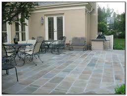 outdoor balcony flooring options decks home decorating ideas