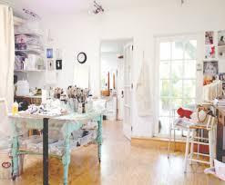home art studio inspirations u2014 pander properties