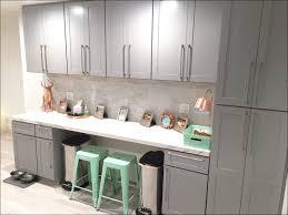 moving kitchen island kitchen kitchen desk ideas portable kitchen cart kitchen center