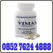 vimax cabang pontianak www klinikobatindonesia com agen resmi