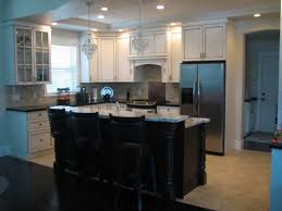 pre made kitchen islands with seating kitchen ikea kitchen islands and 12 home goods kitchen island