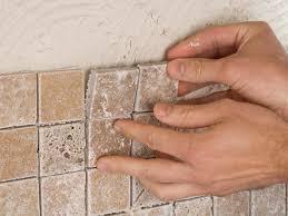 easy to install kitchen backsplash kitchen backsplash install kitchen backsplash home depot how to
