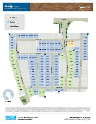 Greenbelt Austin Map by New Homes In Pflugerville Tx U2013 Meritage Homes