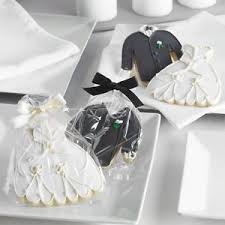 Wedding Party Favors Your Guide To Buying Wedding Fascinating Party Favors Wedding Jpg