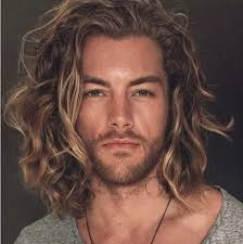 silky haircuts 13 hairstyles for men with long hair men health india health