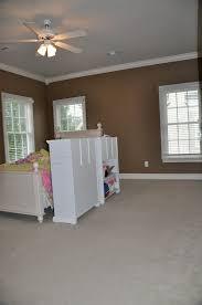martha stewart signature furniture with bernhardt bedroom inspired