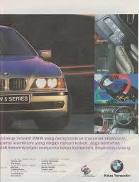 opel blazer indonesia opel german indonesian car brochure