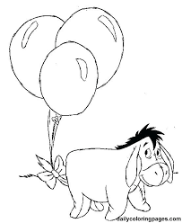 pooh coloring pages corresponsables co