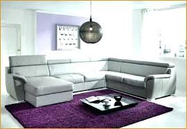 grand plaid pour canapé d angle grand canapé convertible comme référence correctement jete de