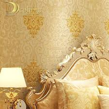 compare prices on vintage damask wallpaper online shopping buy