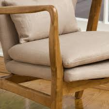 Accent Arm Chairs Under 100 by Accent Arm Chair U2013 Adocumparone Com