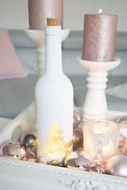 Deko Wohnzimmer Depot Gemütliches Winterleuchten Mit Kerzen Und Lichtobjekten Bei Depot