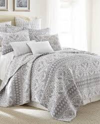 Stein Mart Comforter Sets Bedding U0026 Bedding Sets Stein Mart