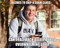 Overwhelmed Memes - overwhelmed college student meme info
