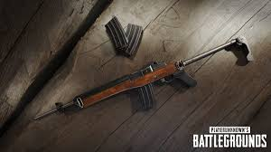 pubg loot crate how to get the mini 14 gun in pubg indie obscura