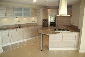 solent kitchen design kitchen worktop installation lee on solent hampshire county stone