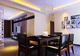 Dining Room Accent Wall by Dining Room Creative Dining Room Wall Decor And Design Ideas