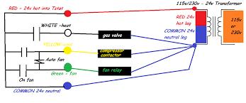 ge weathertron wiring diagram wards wiring diagram crosley