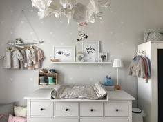 ikea babyzimmer stokke babybett kinderzimmer babyzimmer herzchen ikea