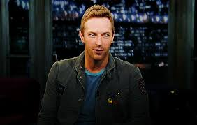 coldplay personnel chris martin coldplayfacts wikia fandom powered by wikia