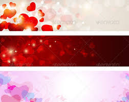 valentines banner 60 best low cost s day graphics sale banners evohosting