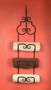 Wrought Iron Bathroom Accessories by 115 Best Bathroom Images On Pinterest Bathroom Ideas Wrought