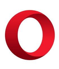 operamin apk opera mini apk for android free web browser techguide