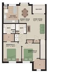 leed house plans everhart floor plan 1 bedroom leed certified flat floor plans