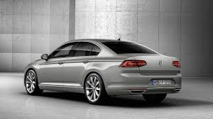 new volkswagen sedan 2015 volkswagen passat uk prices carwow