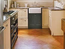 Cork Floor Kitchen by Cork Kitchen Floors Cork Flooring Kitchen Mmnuqxf Cork Flooring