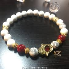 white bead bracelet images Radio ready beats beaded bracelets buy jpg