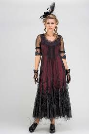 Fashion Nexus A Fashion Blog by Victorian Steampunk Clothing U0026 Costumes For Ladies