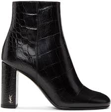 womens mid calf boots canada ysl mid calf boots sale wholesale with cheap price