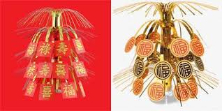 New Year Decorations Ideas 2016 by 25 Party Table Decoration Ideas For Chinese New Year Celebration