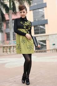 women u0027s fashion images 21397 new arrival korean fashion stylish