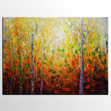 abstract art painting large canvas art contemporary art canvas
