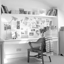 furniture adorable modern home office character engaging ikea