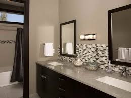 backsplash ideas for bathrooms bathroom bathroom backsplash ideas design with mosaic style