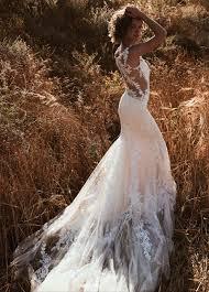 brown wedding dresses wedding dresses white traditions bridal house