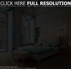 bedroom cool masculine master bedroom master bedrooms modern