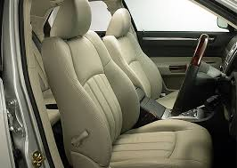 how to shoo car interior at home car accessories souq