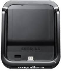 Samsung Desk Desk Stand For Samsung Galaxy S2 I9100