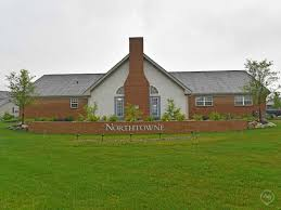 northtowne apartments tipp city oh 45371