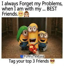 Friends Funny Memes - 25 best memes about friends funny friends funny memes